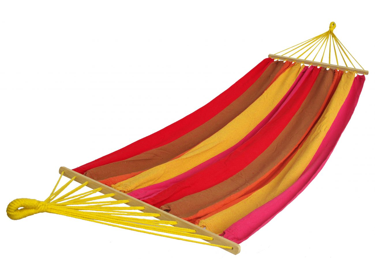 Hammock 1 Person Martinique Sunset