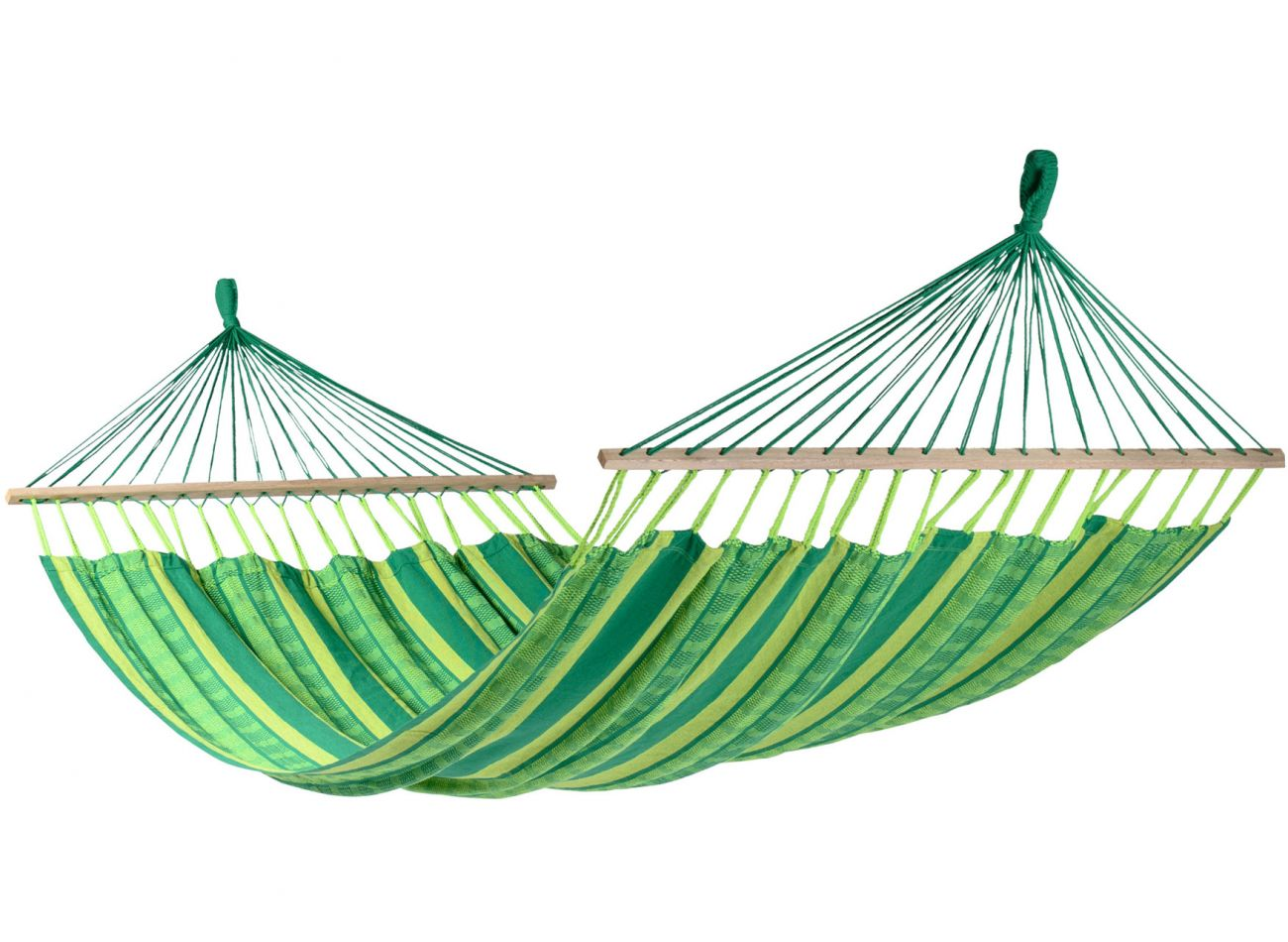 Hammock 2 Persons Lazy Joyful