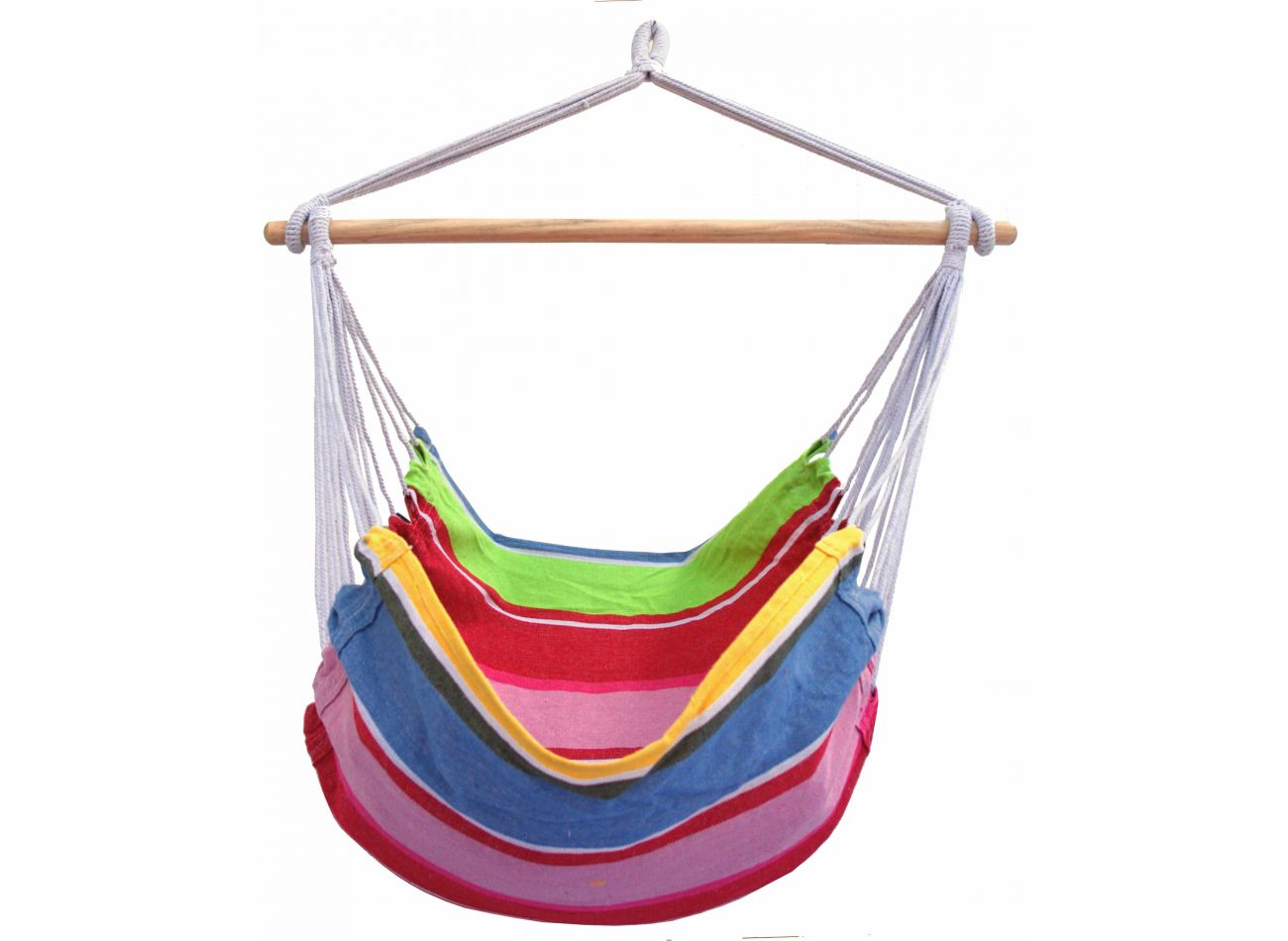 Hanging Chair 1 Person Bermuda Orient