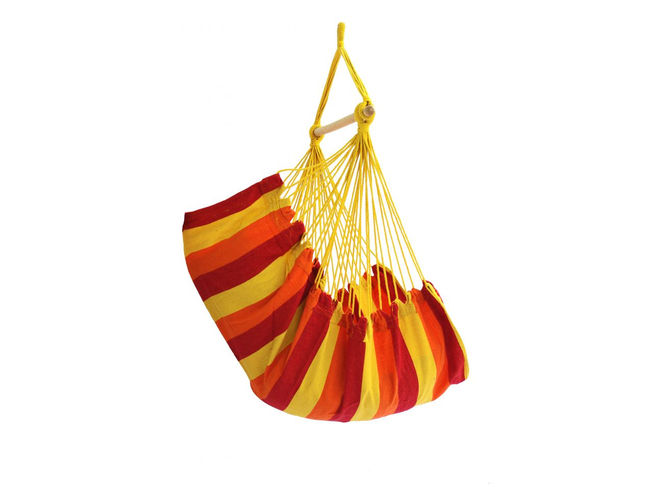 Hanging Chair 1 Person Trinidad Fire