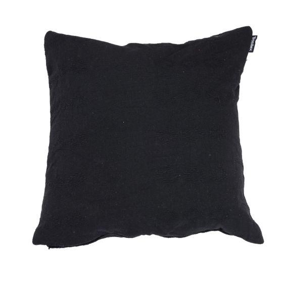 Cushion Classic Black