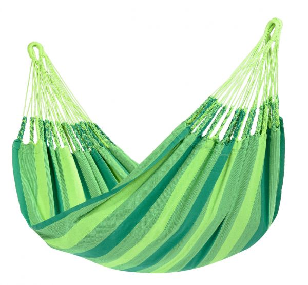 Hammock 1 Person Dream Green