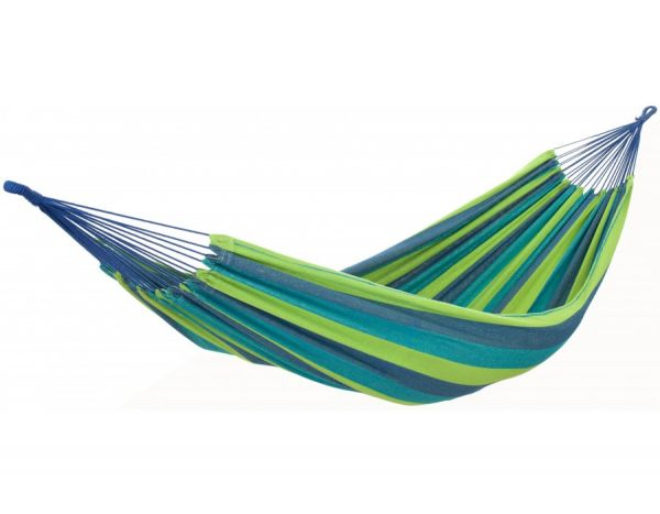 Hammock 2 Persons Barbuda Pine