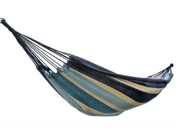 Hammock 2 Persons Barbuda Sea
