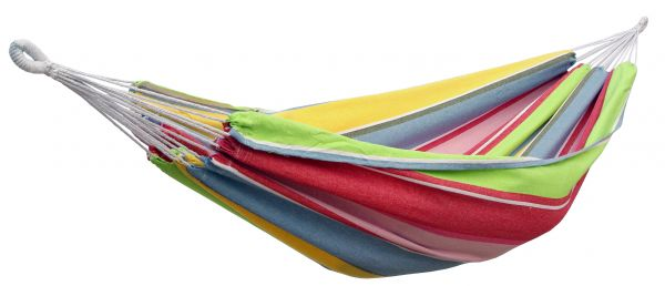 Hammock 1 Person Margarita Orient