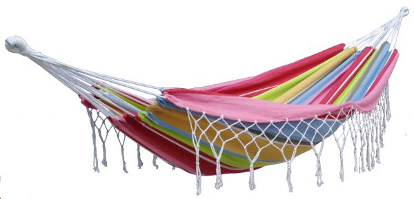 Hammock 1 Person Grenada Orient