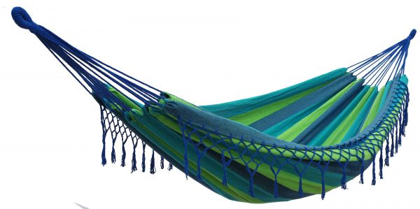 Hammock 1 Person Grenada Pine