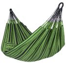Hammock Family Black Edition Mint