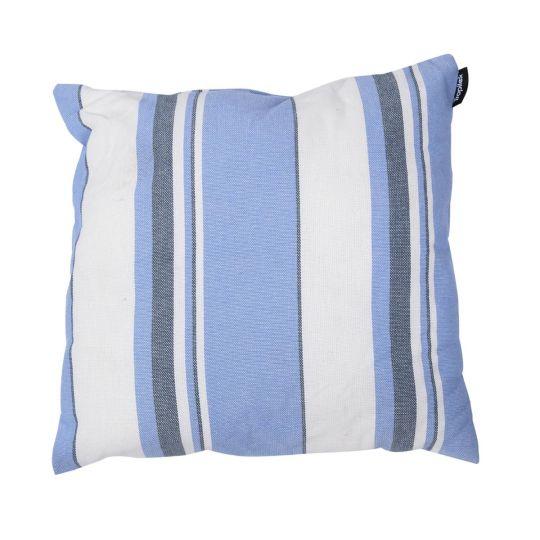 Cushion Aruba Air