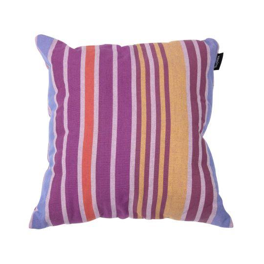 Cushion Belize Gorda