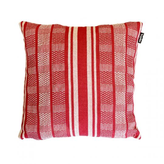 Cushion Comfort Bordeaux