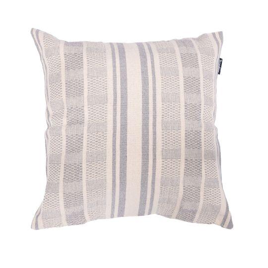 Cushion Comfort Smoke