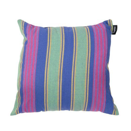 Cushion Cuba Blueberry