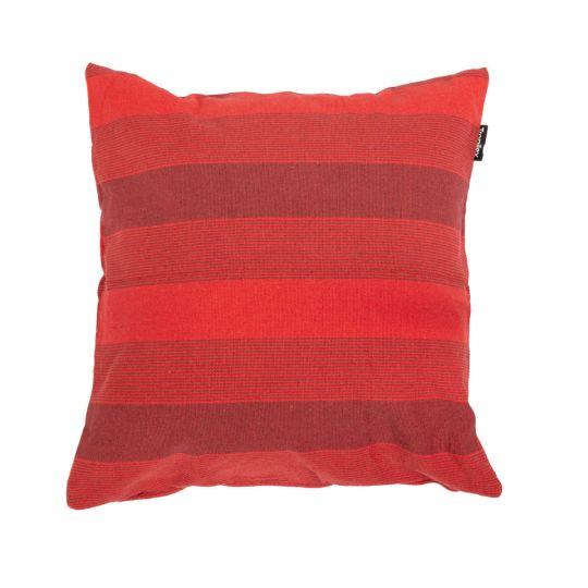Cushion Dream Red