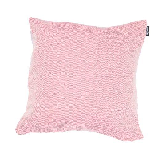 Cushion Natural Pink