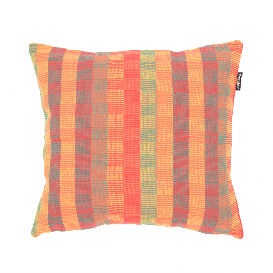 Cushion Premium Melon