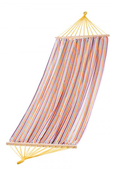 Hammock 1 Person Dominica Aragon