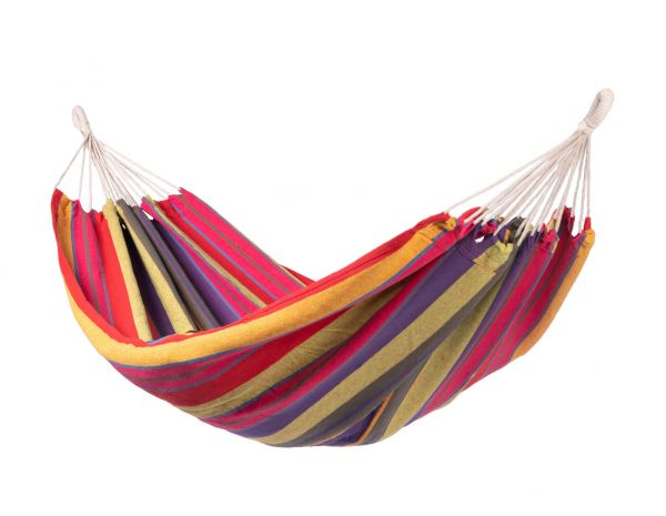 Hammock 1 Person Balcón Small