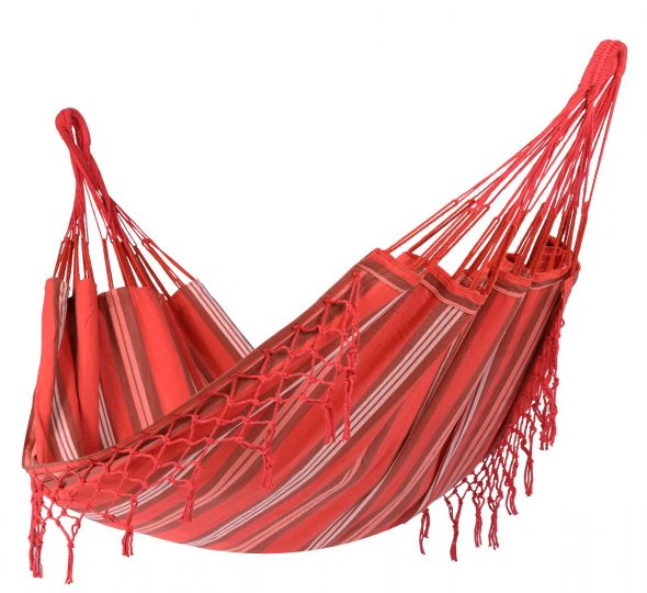 Hammock 1 Person Bonaire Fire