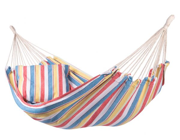 Hammock 1 Person Cabrera Single