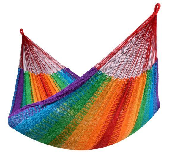 Hammock Family Cacun Rainbow
