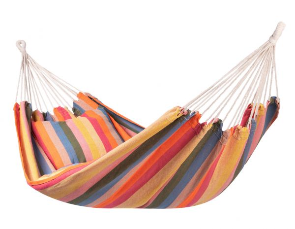 Hammock 1 Person Gomera Single