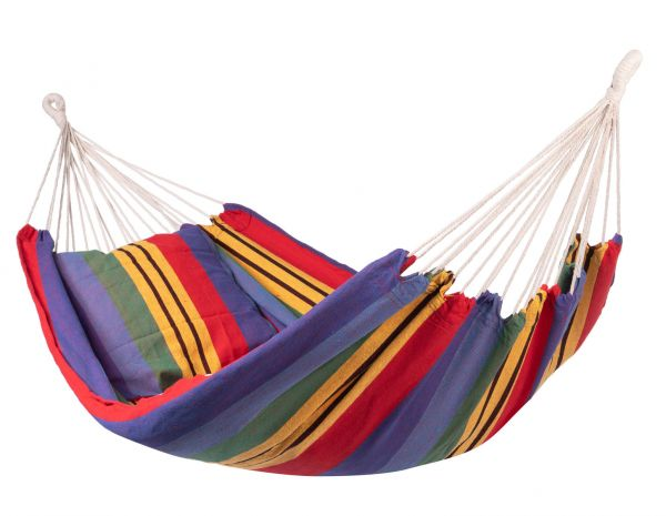 Hammock 1 Person Ibiza Single
