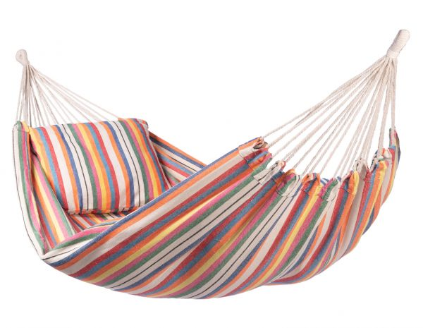 Hammock 1 Person Isla Single