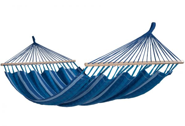 Hammock 2 Persons Lazy Calm