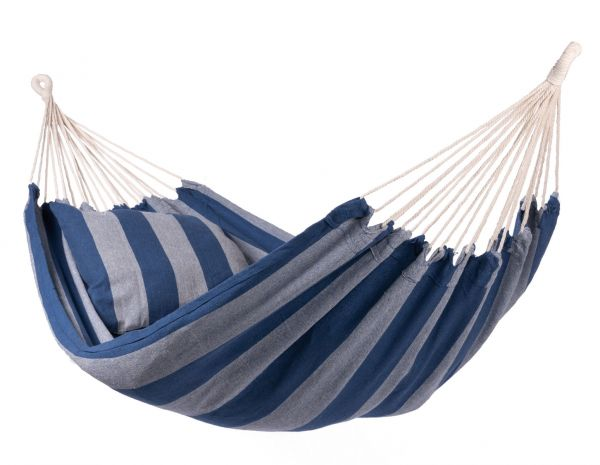 Hammock 1 Person Lobos Single