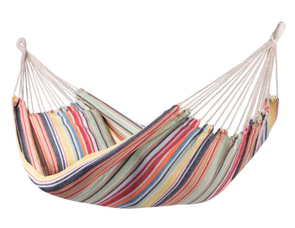 Hammock 2 Persons Minorca Double