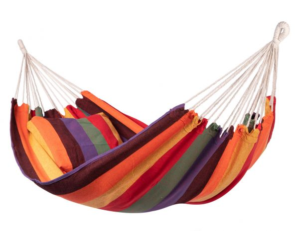 Hammock 2 Persons Multi Double