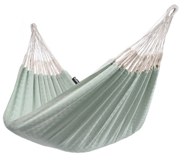 Hammock Baby Natural Green