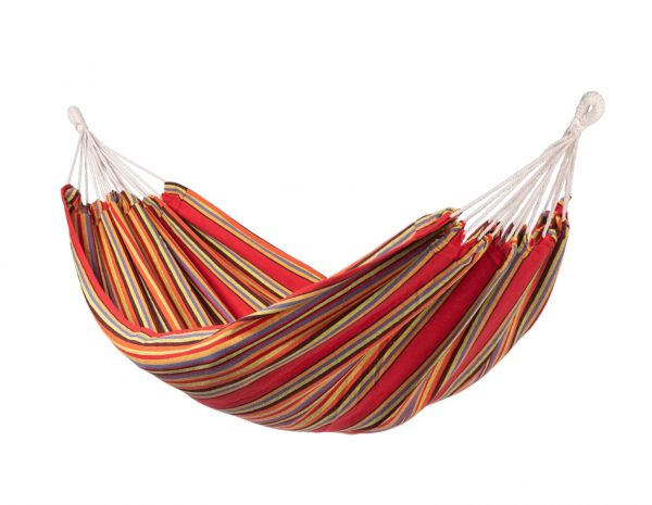 Hammock 1 Person Patio Small