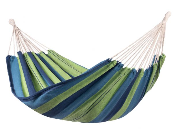 Hammock 1 Person Pine Single