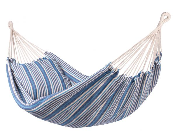 Hammock 1 Person Rustic Single