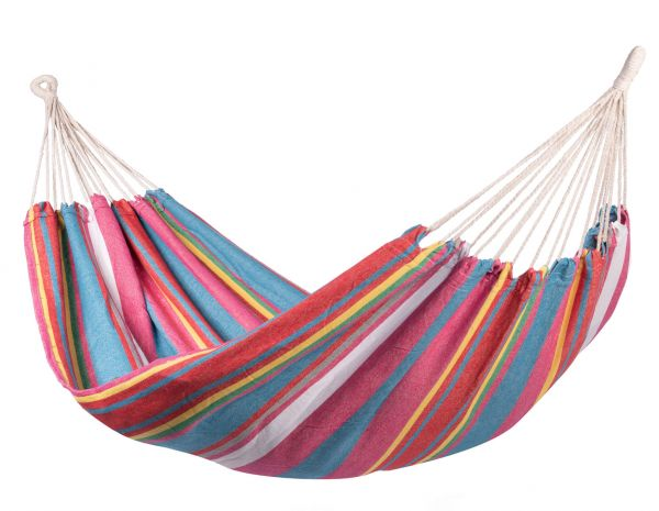 Hammock 1 Person Salvora Single