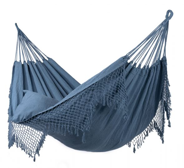 Hammock 2 Persons Sublime Jeans