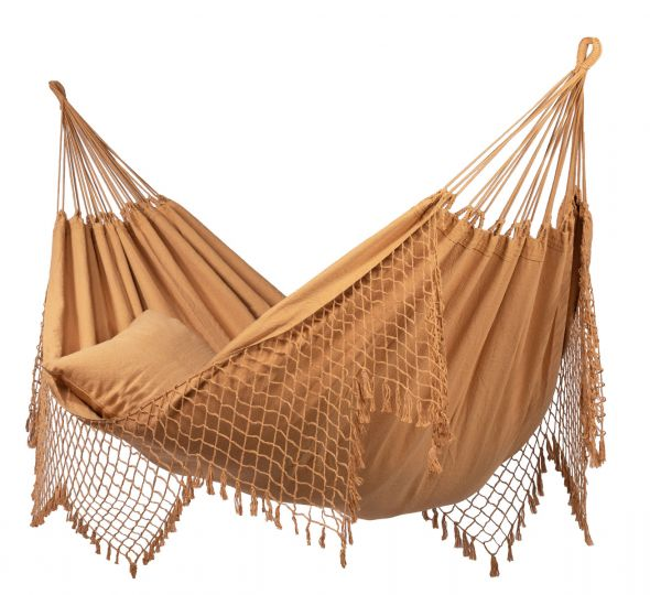 Hammock 2 Persons Sublime Mocca