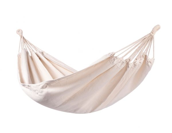 Hammock 1 Person Terrazza Small