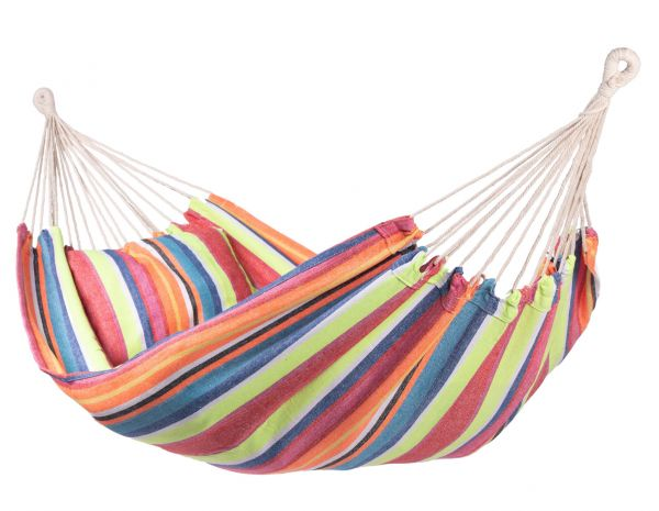 Hammock 1 Person Tura Single