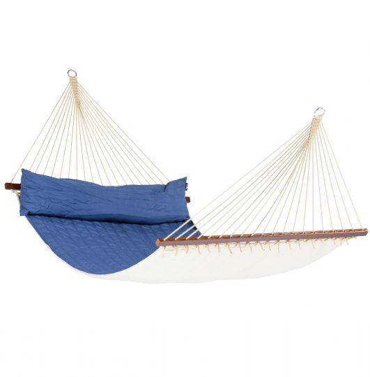 Hammock Family Vegas Blue
