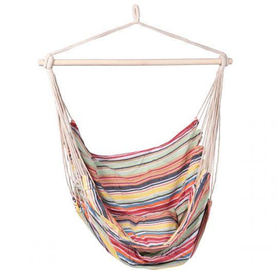 Hanging Chair 1 Person Minorca Single