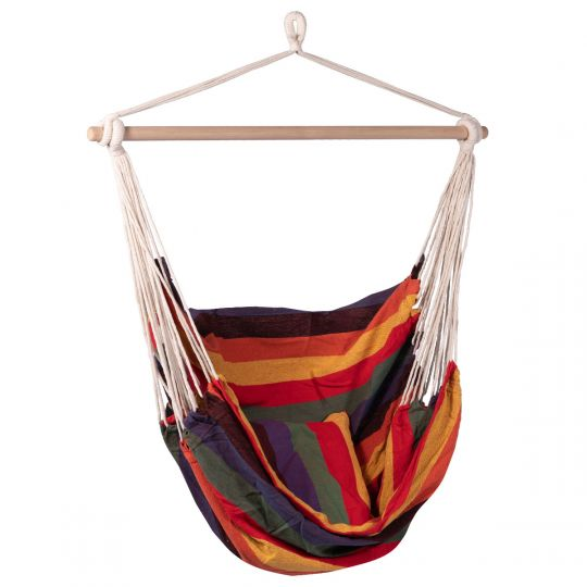 Hanging Chair 1 Person Multi Single