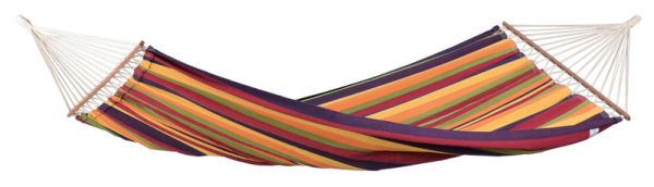 Hammock 1 Person Brasilia Tropical