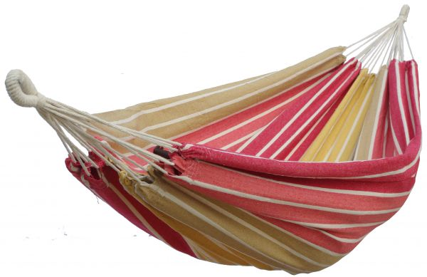 Hammock 1 Person Margarita Earth