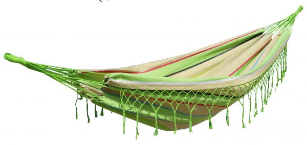 Hammock 1 Person Grenada Cult