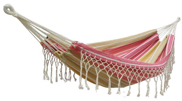 Hammock 1 Person Grenada Earth