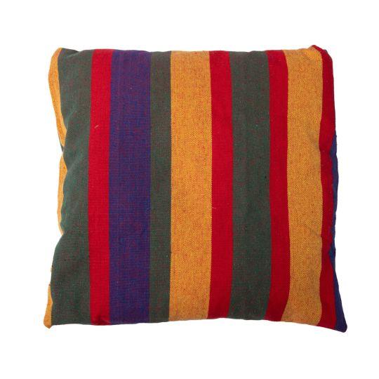 Cushion Ferro