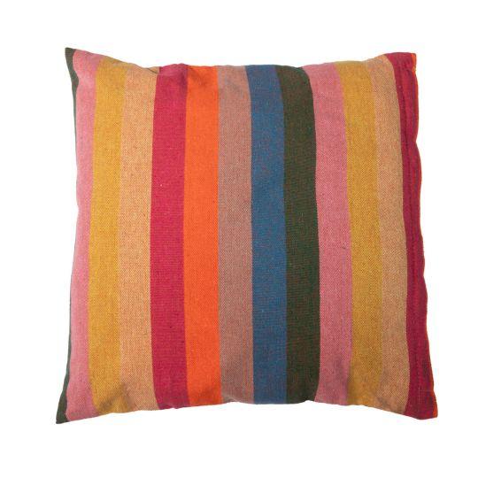 Cushion Gomera